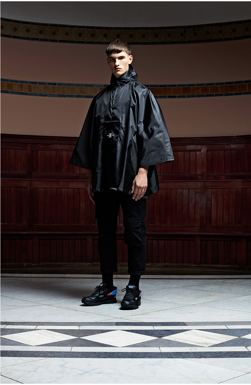 daily-paper-fw16-lookbook_fy10
