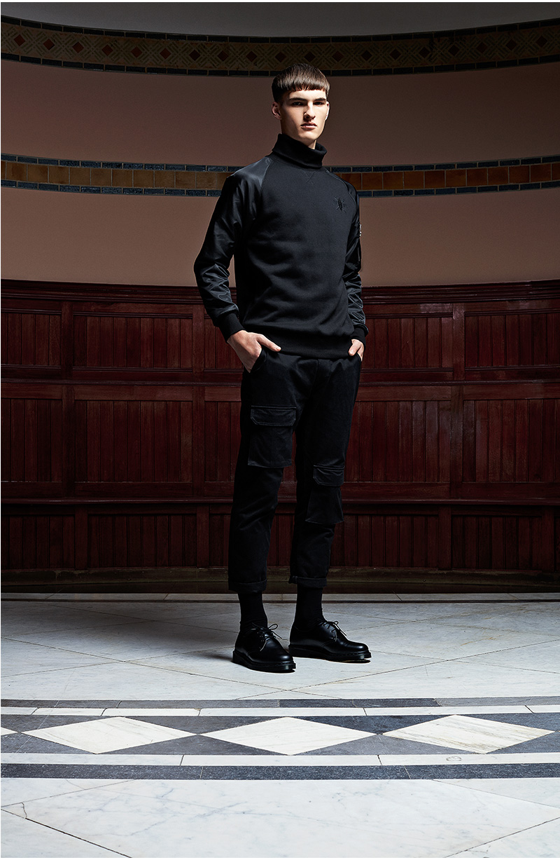 daily-paper-fw16-lookbook_fy12