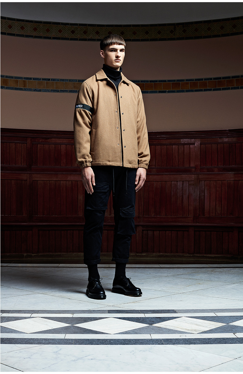 daily-paper-fw16-lookbook_fy13
