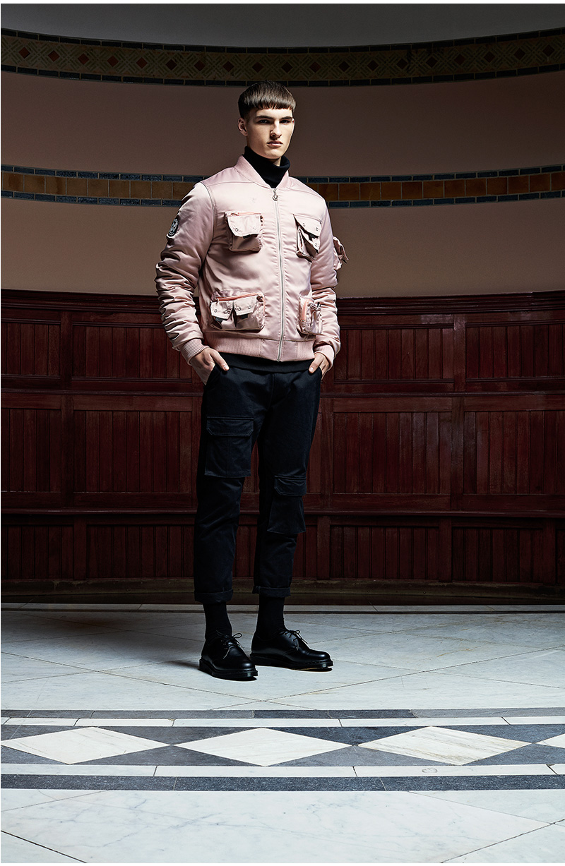 daily-paper-fw16-lookbook_fy14