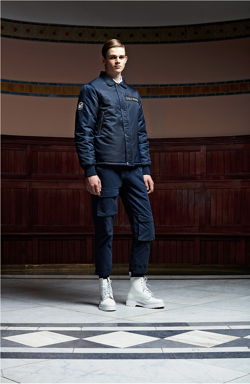 daily-paper-fw16-lookbook_fy2
