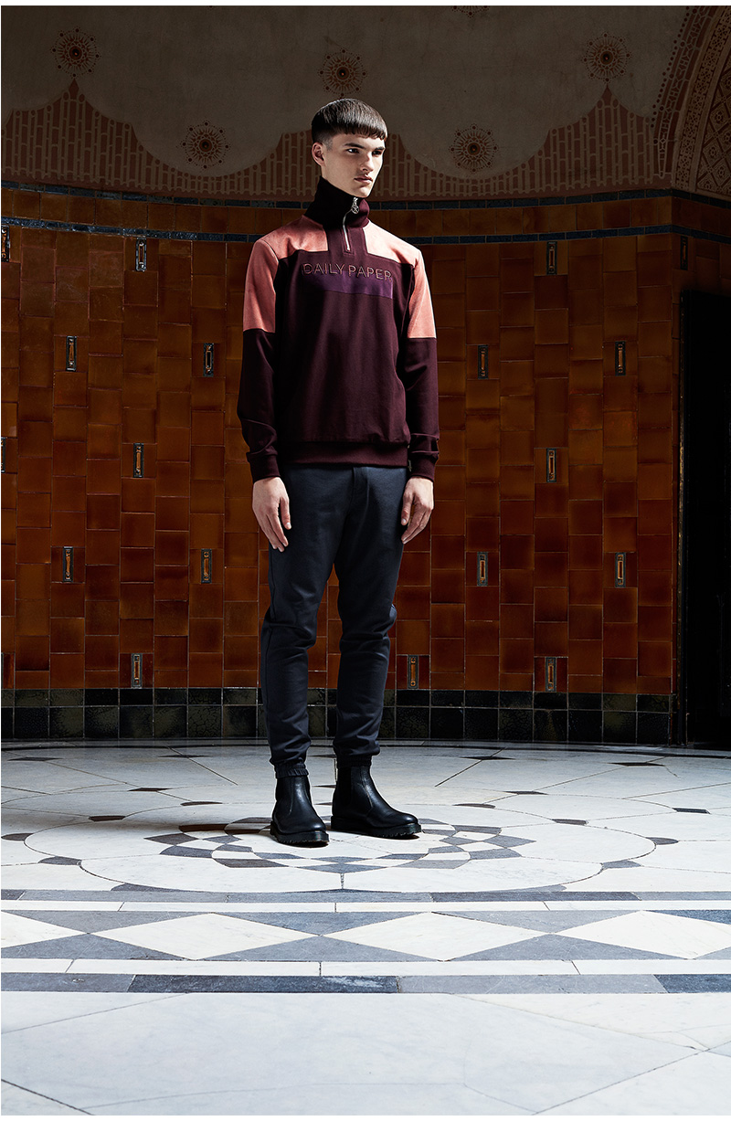 daily-paper-fw16-lookbook_fy24