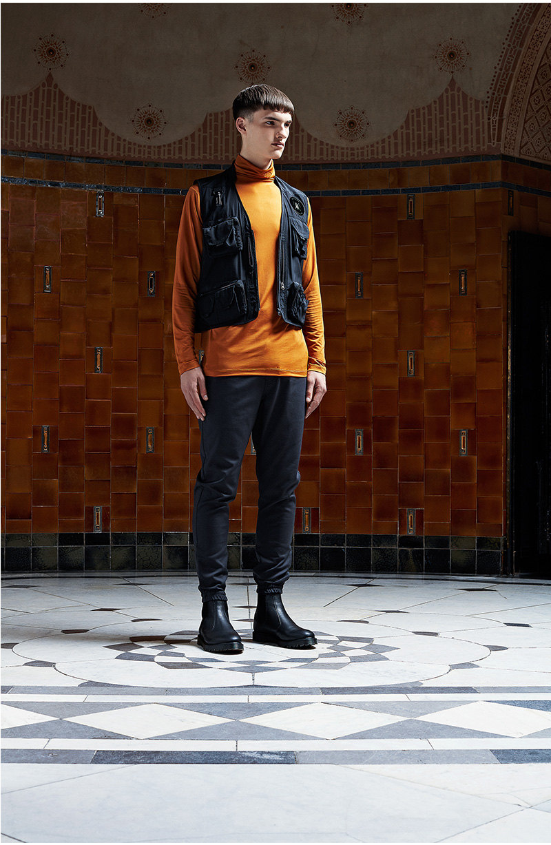 daily-paper-fw16-lookbook_fy25