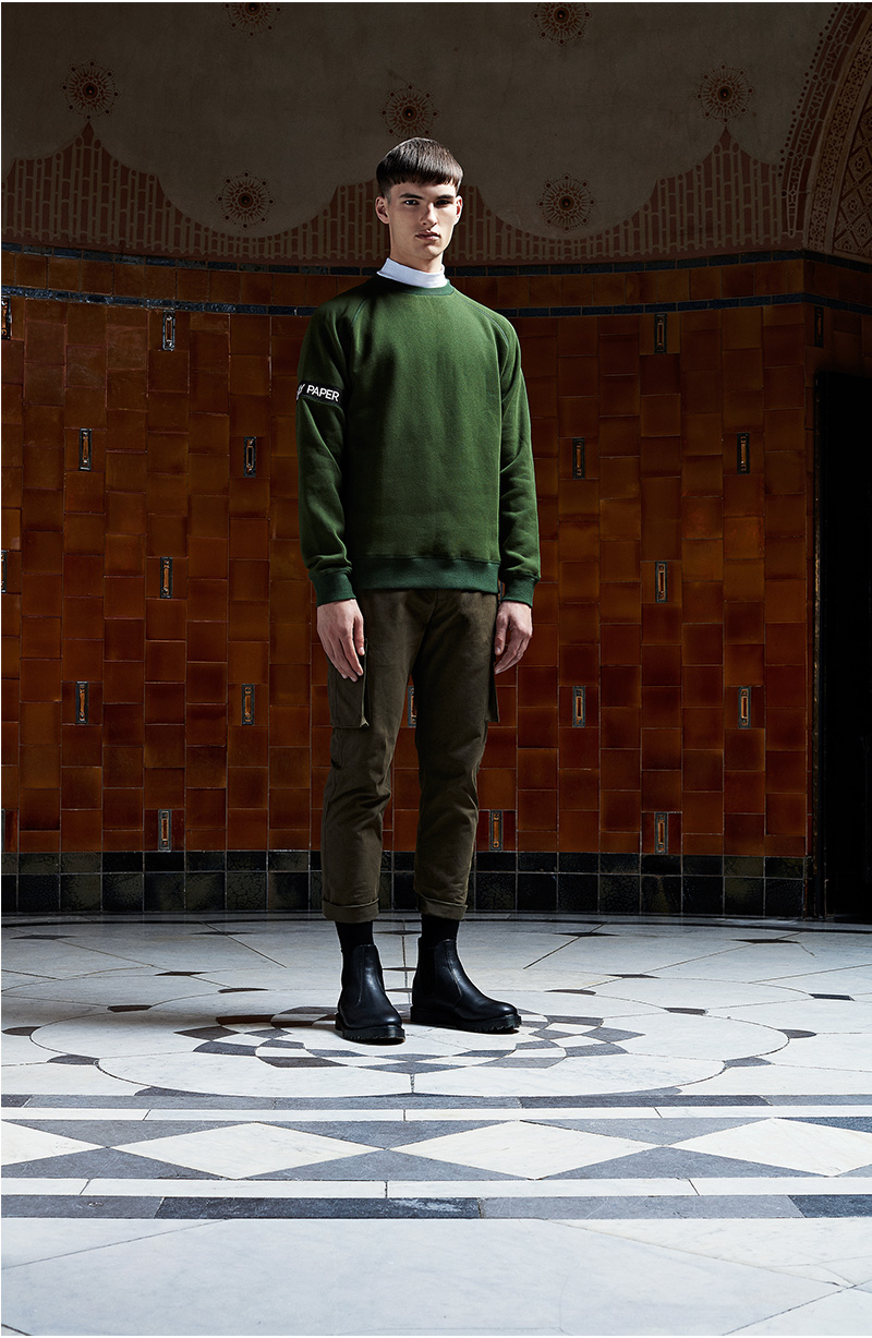 daily-paper-fw16-lookbook_fy29