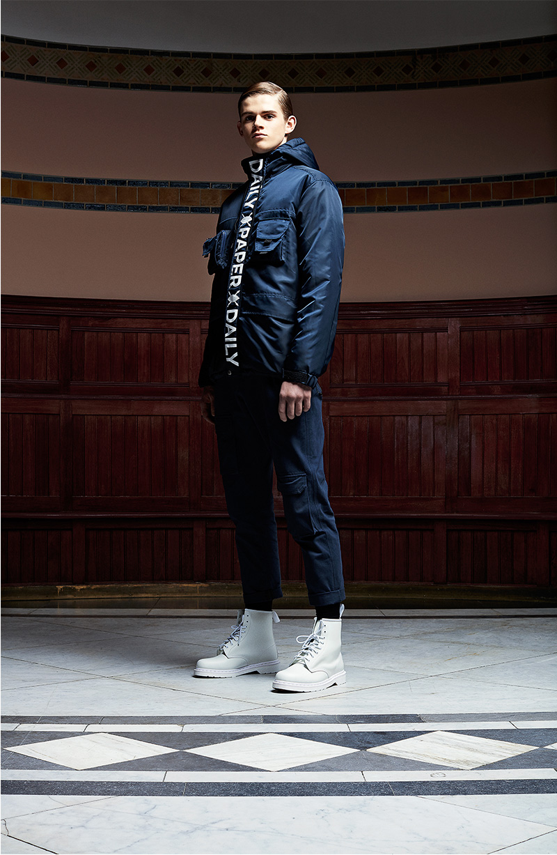 daily-paper-fw16-lookbook_fy3