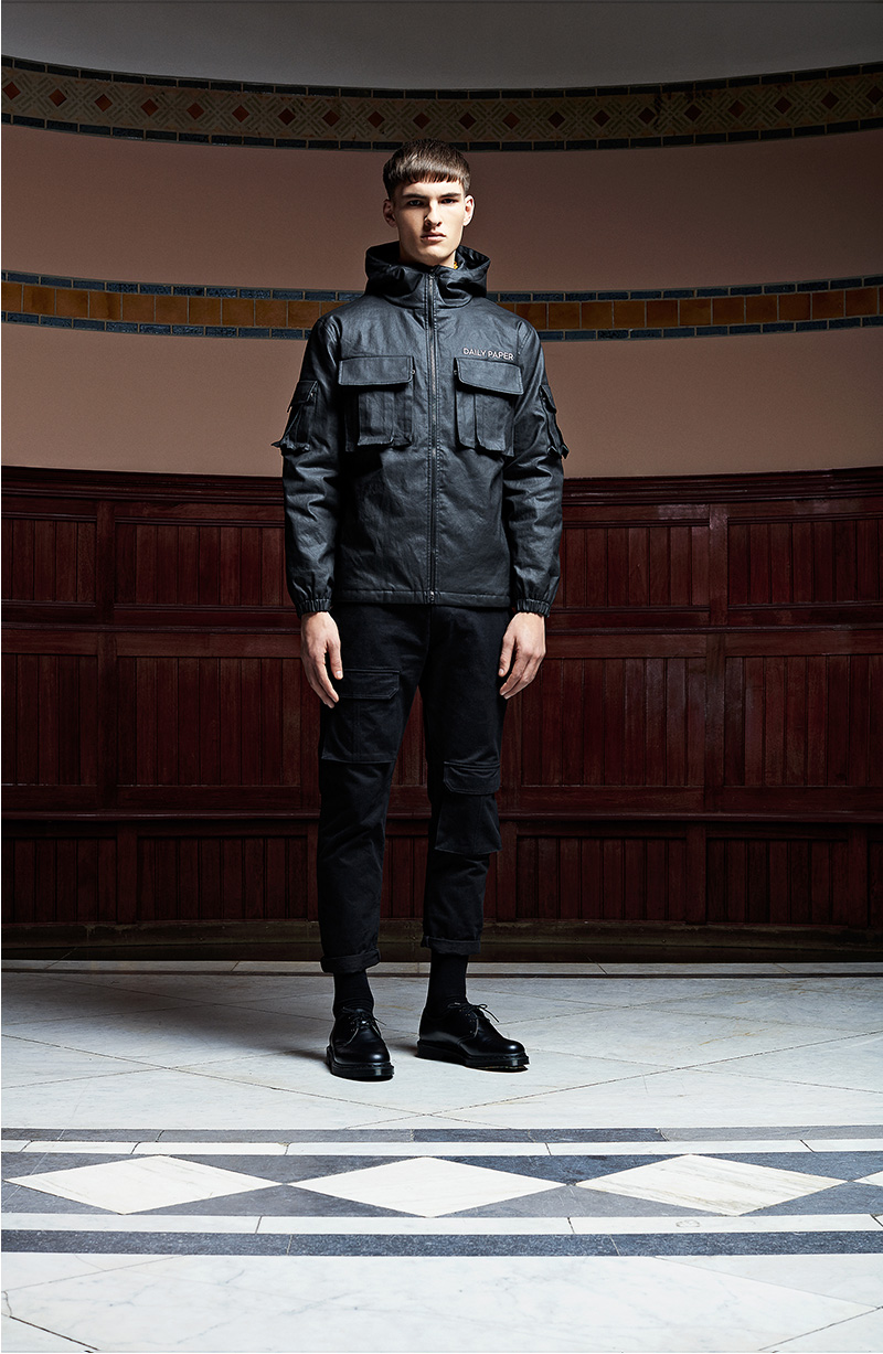 daily-paper-fw16-lookbook_fy4