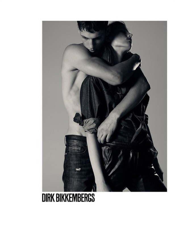 dirk-bikkembergs-fw16-campaign_fy4