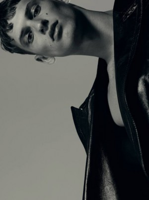 dirk-bikkembergs-fw16-campaign_fy7