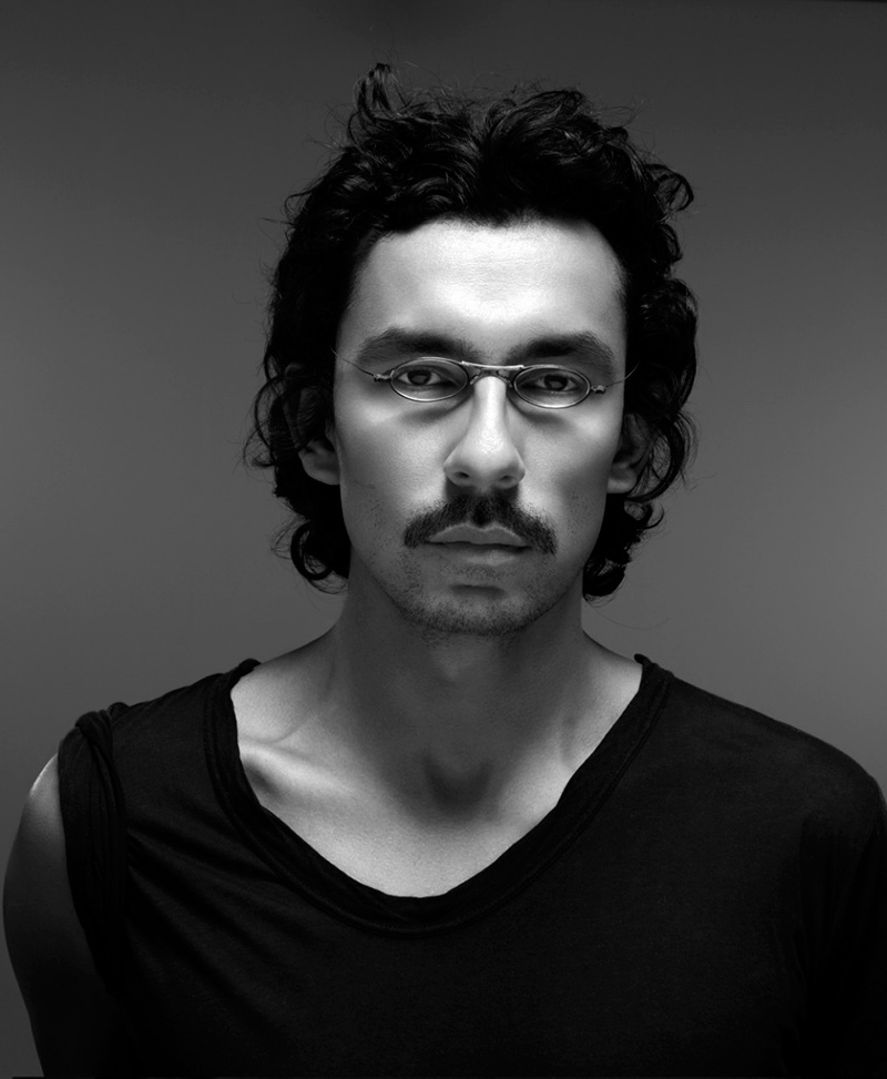 Haider-Ackermann-Named-Creative-Director-of-Berluti_fy