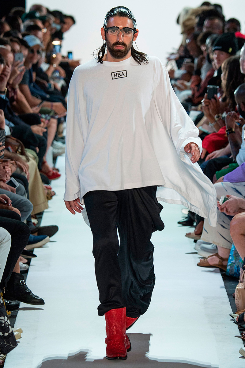 hood-by-air_ss17-fy14