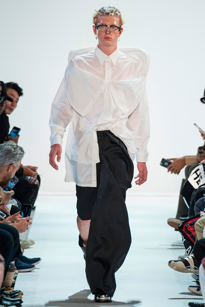 hood-by-air_ss17-fy8