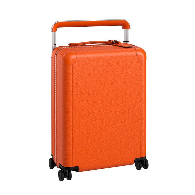 horizon-55-luggage_fy10