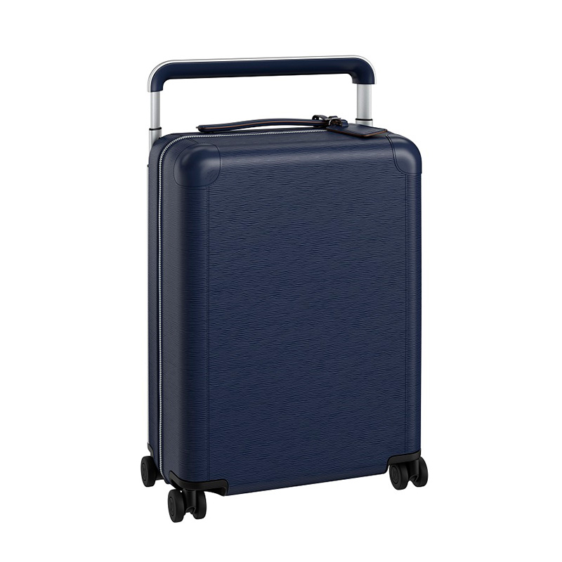 horizon-55-luggage_fy11
