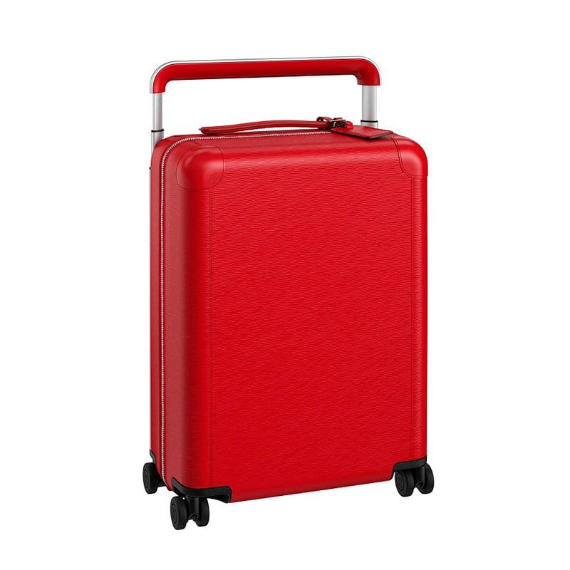 horizon-55-luggage_fy2