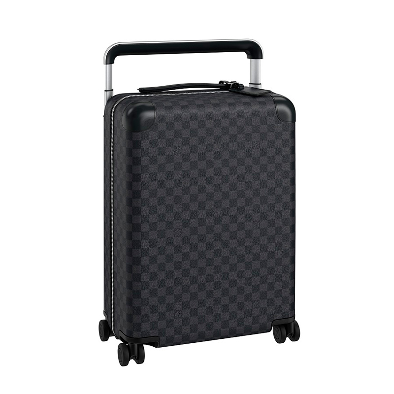 horizon-55-luggage_fy3