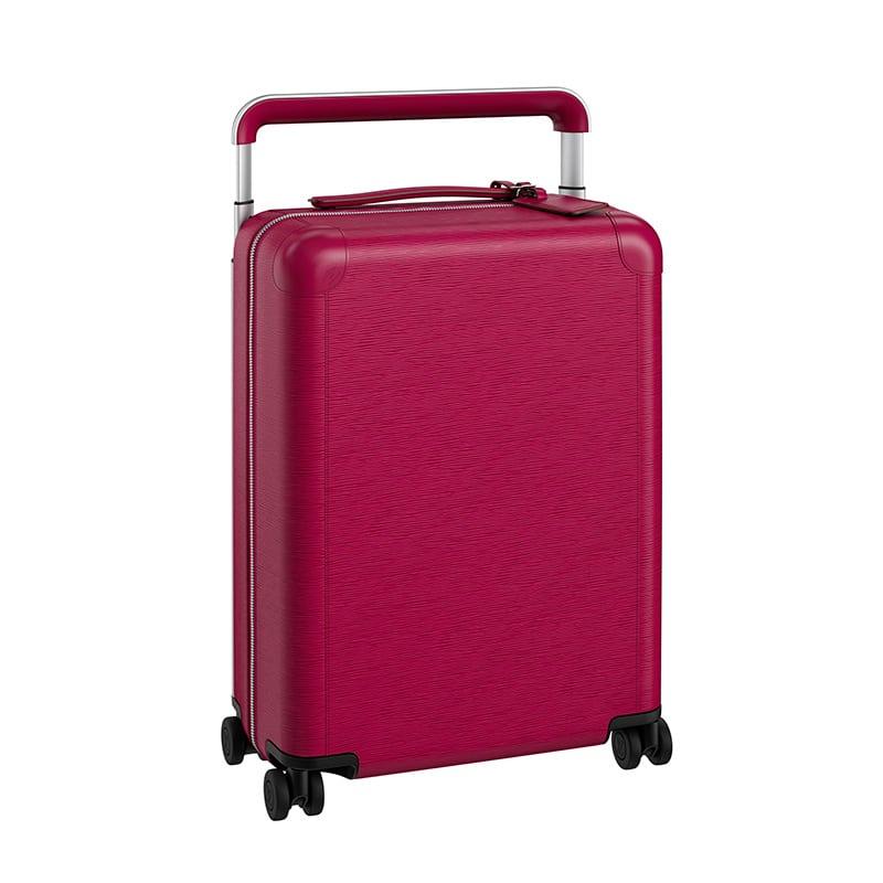 horizon-55-luggage_fy4