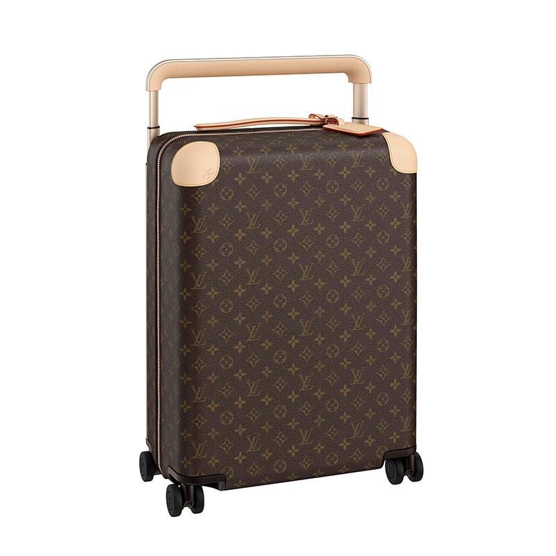 horizon-55-luggage_fy8