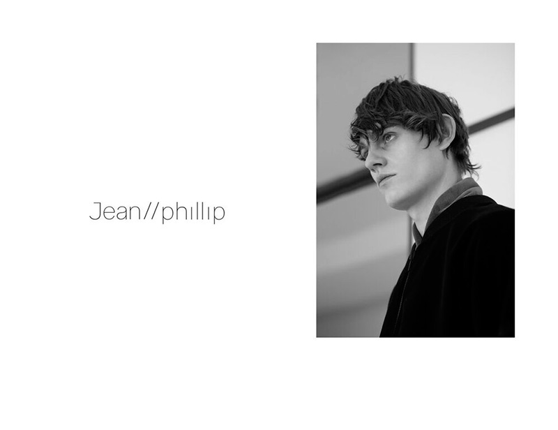 Jeanphillip_fw16_campaign-fy2