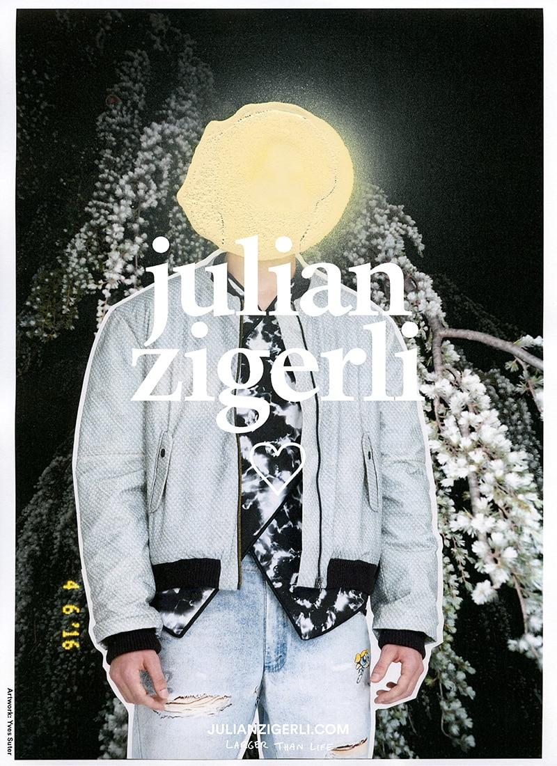 Julian-Zigerli-FW16-Campaign_fy10