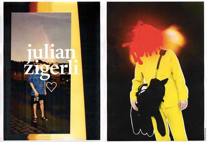Julian-Zigerli-FW16-Campaign_fy3