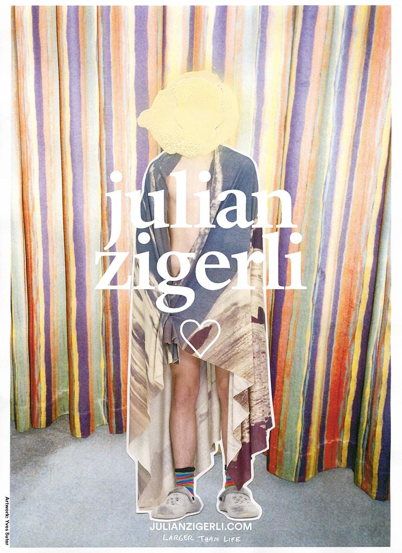 Julian-Zigerli-FW16-Campaign_fy4