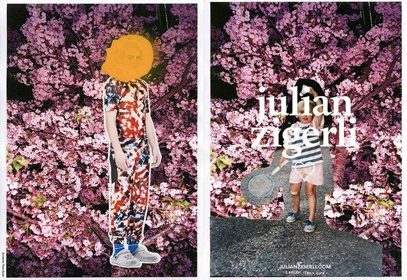 Julian-Zigerli-FW16-Campaign_fy5