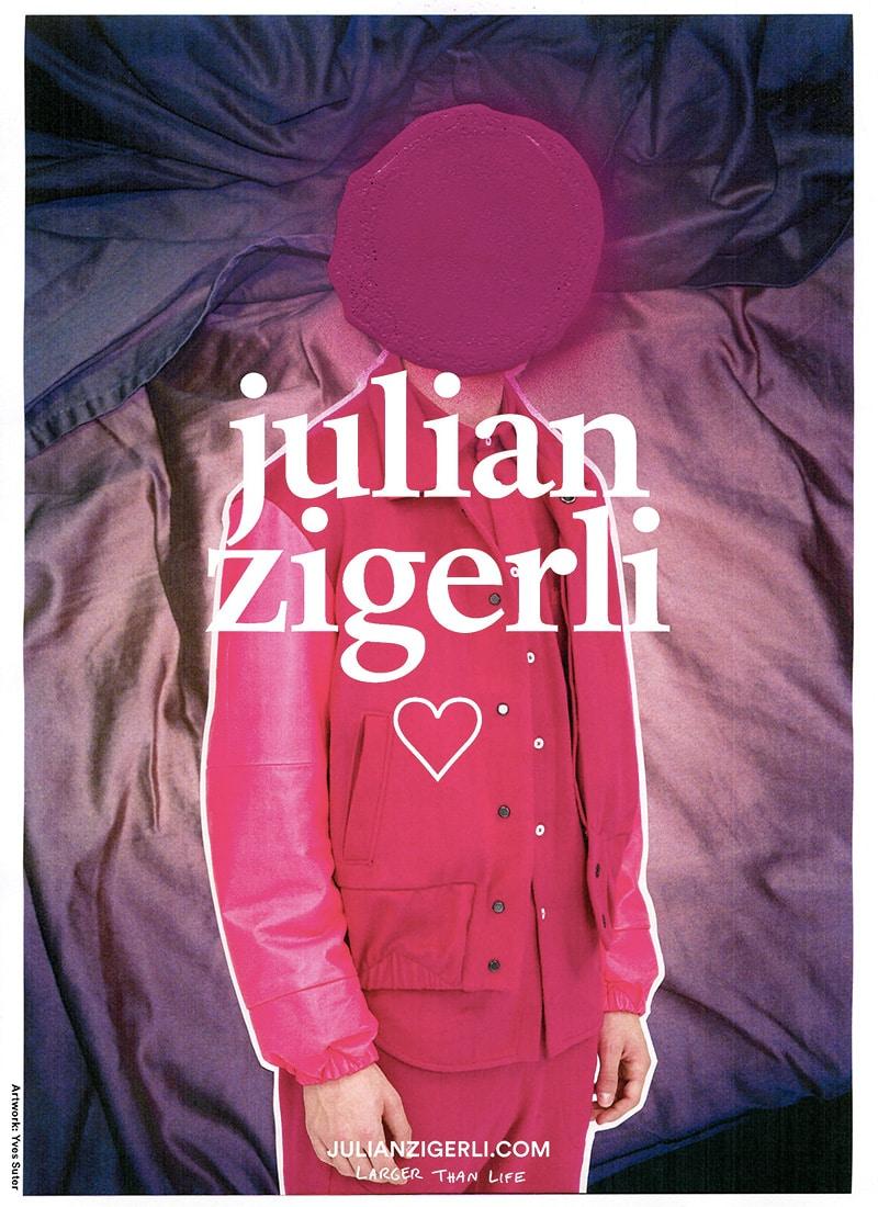 Julian-Zigerli-FW16-Campaign_fy6