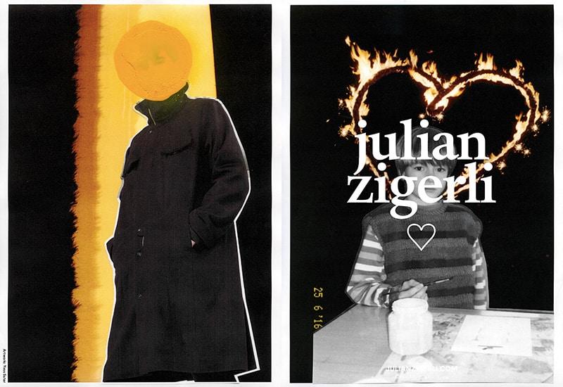 Julian-Zigerli-FW16-Campaign_fy7