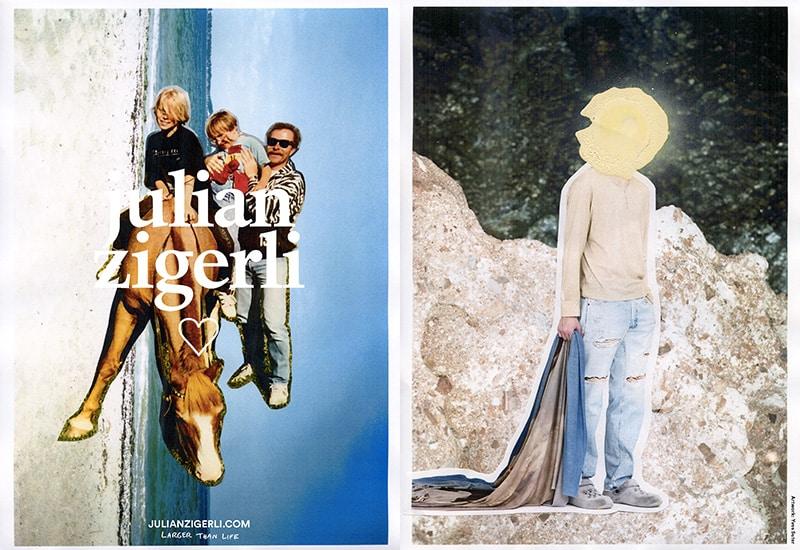 Julian-Zigerli-FW16-Campaign_fy9