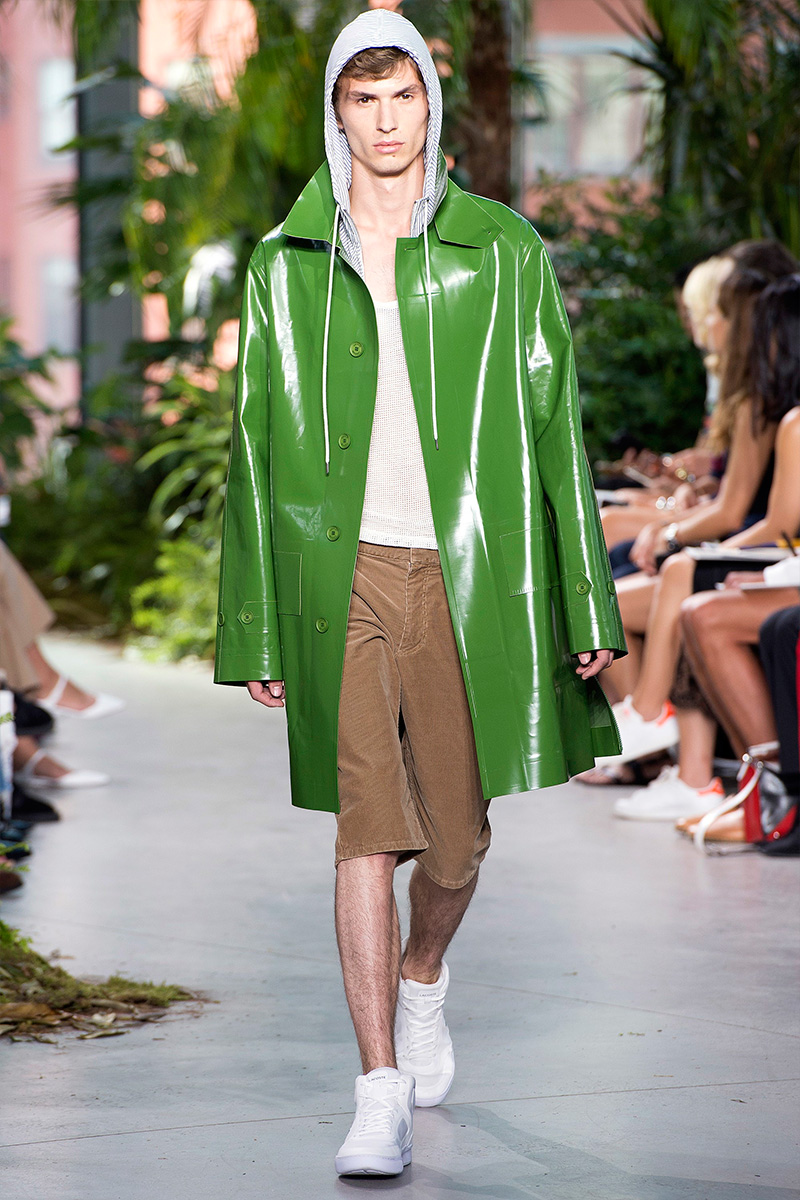 lacoste_ss17_fy10