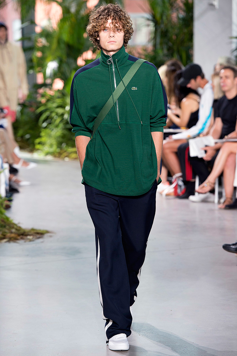 lacoste_ss17_fy11