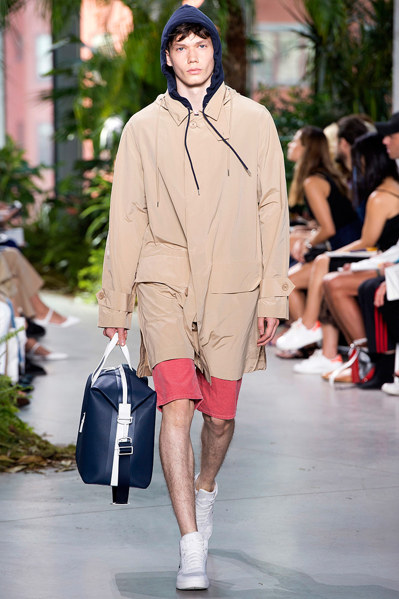 lacoste_ss17_fy12