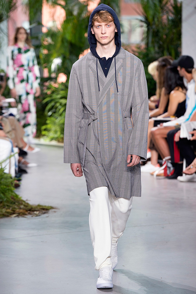 lacoste_ss17_fy13