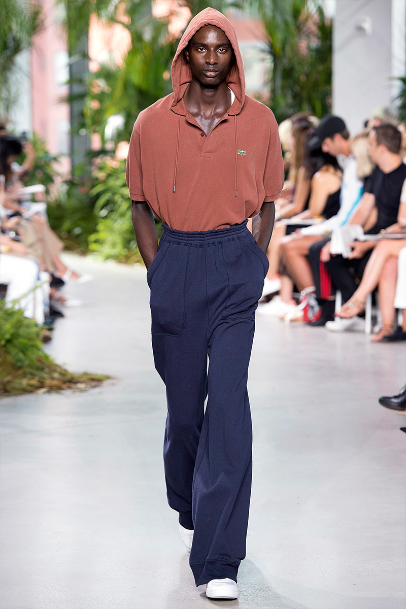lacoste_ss17_fy14