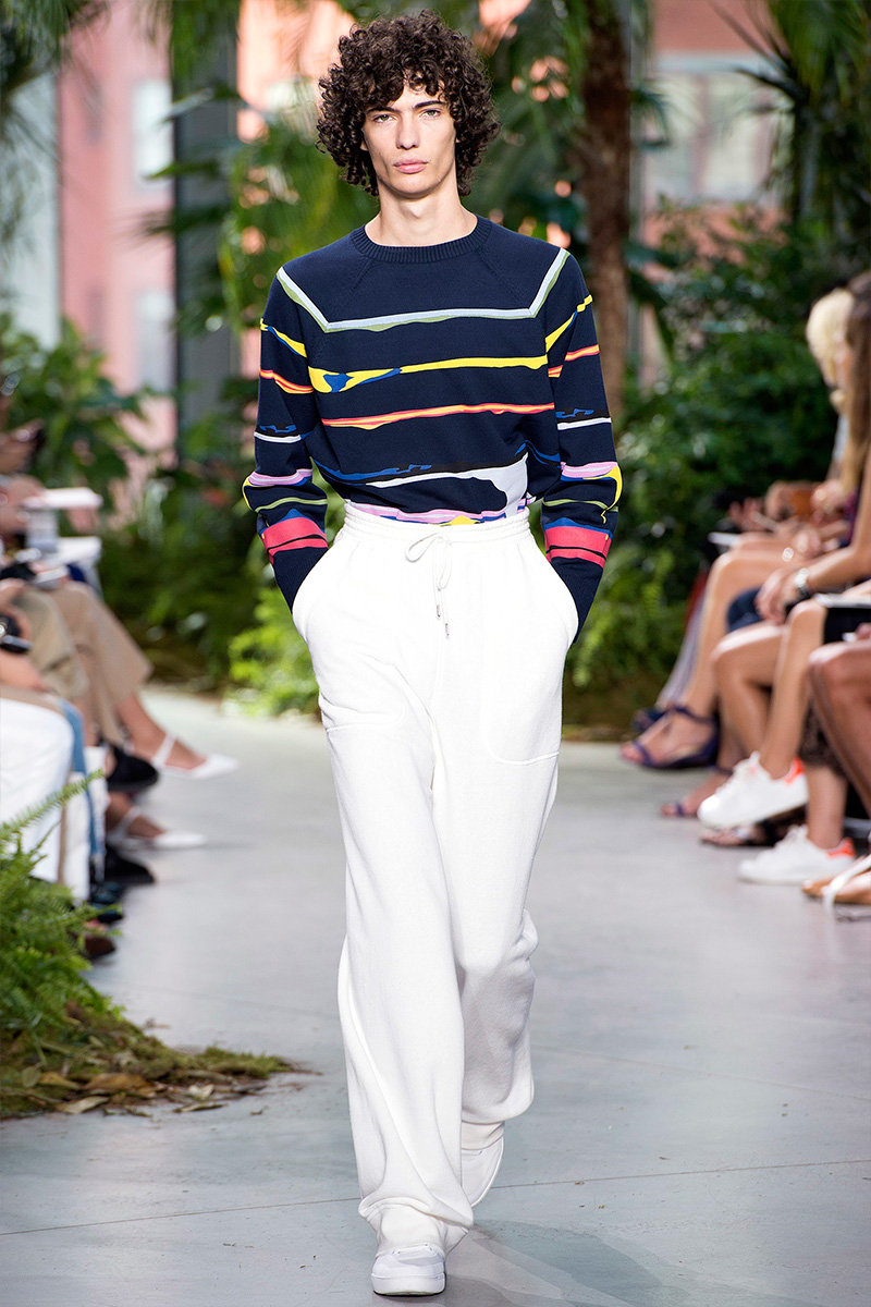 lacoste_ss17_fy15