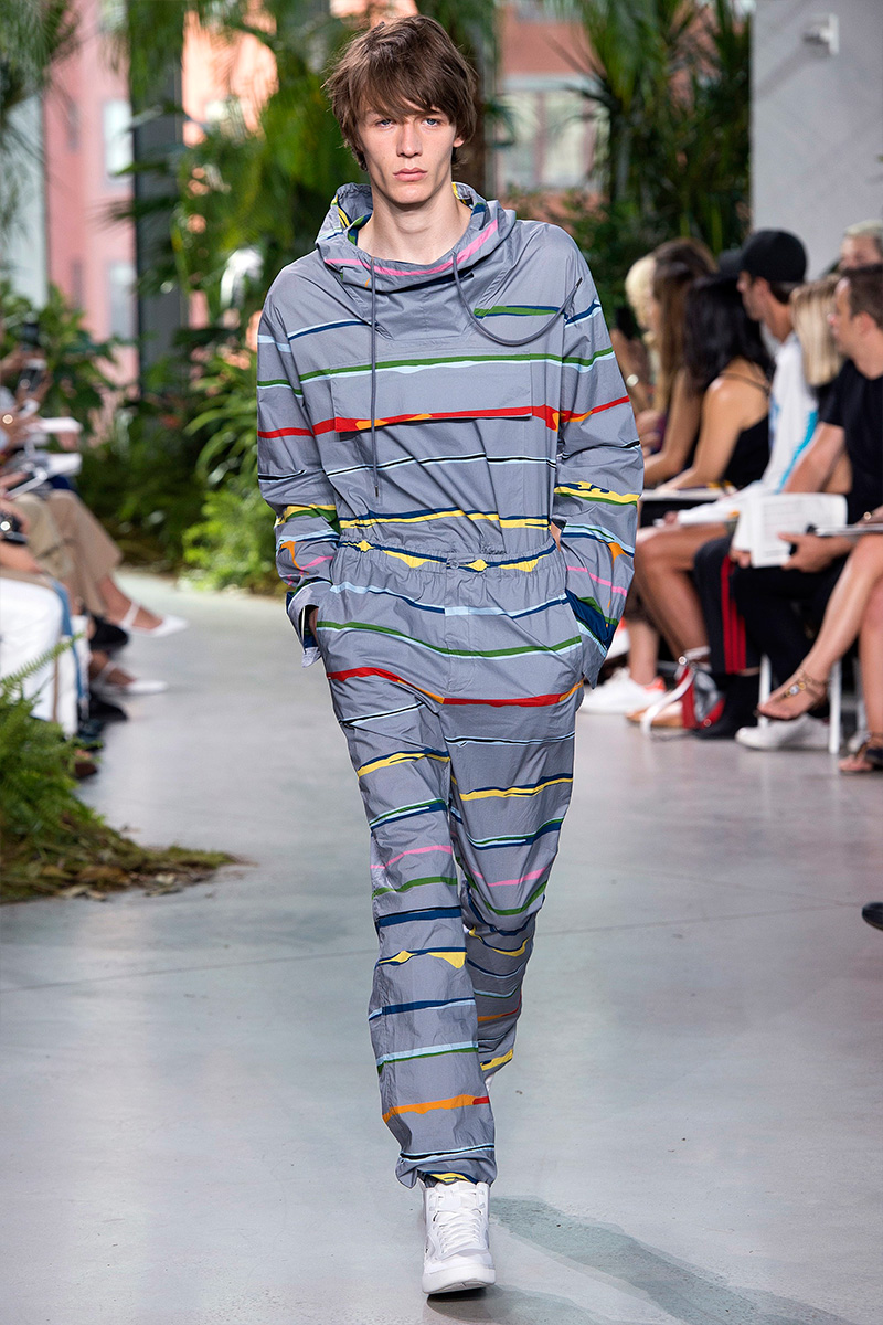 lacoste_ss17_fy16