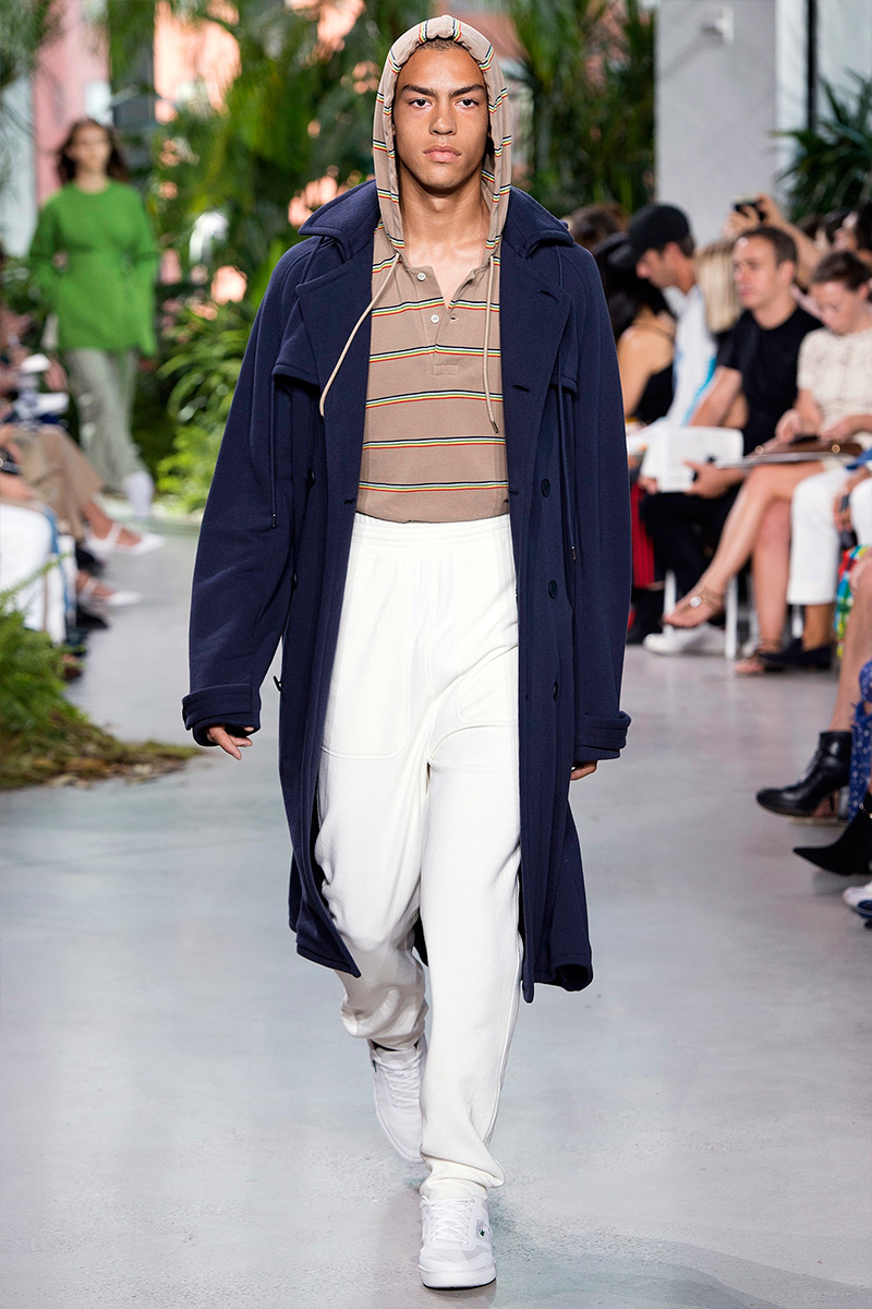 lacoste_ss17_fy17