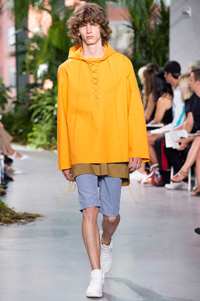 lacoste_ss17_fy19