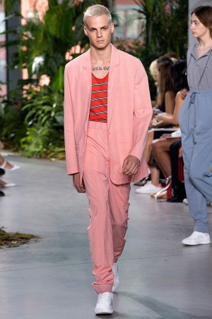 lacoste_ss17_fy3