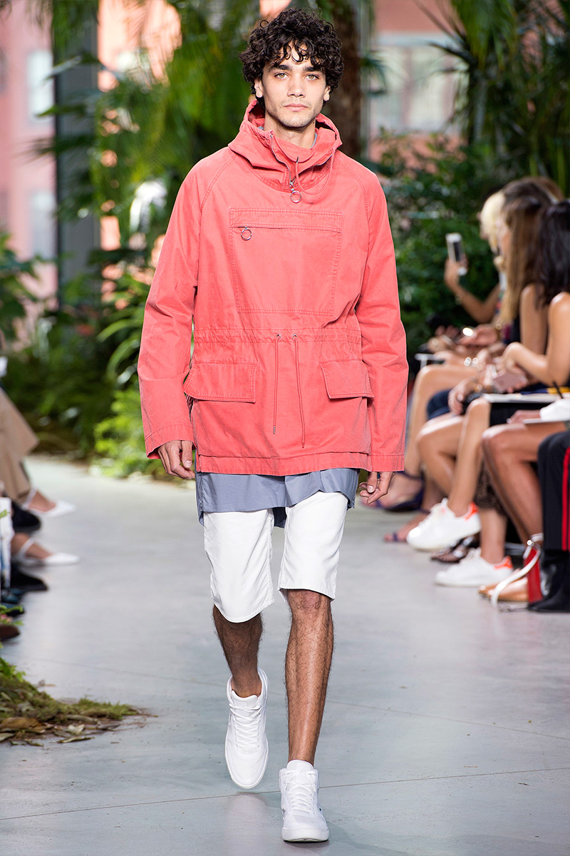 lacoste_ss17_fy5