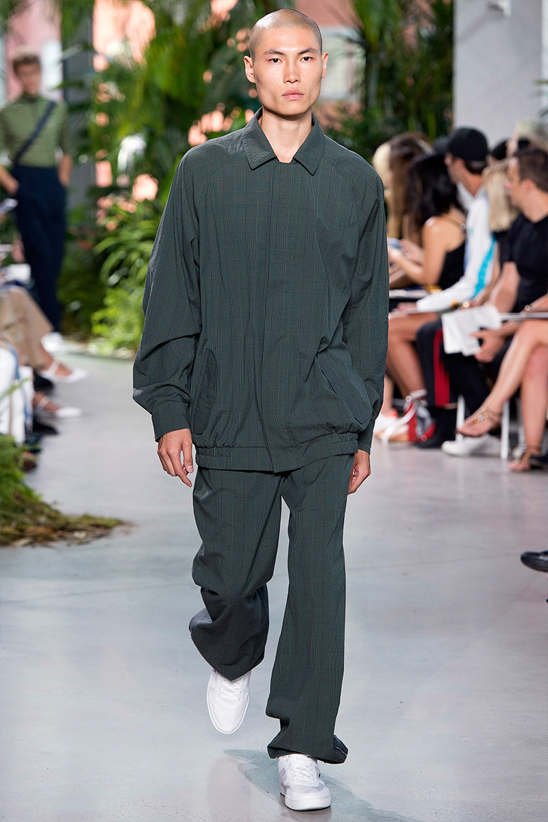 lacoste_ss17_fy8