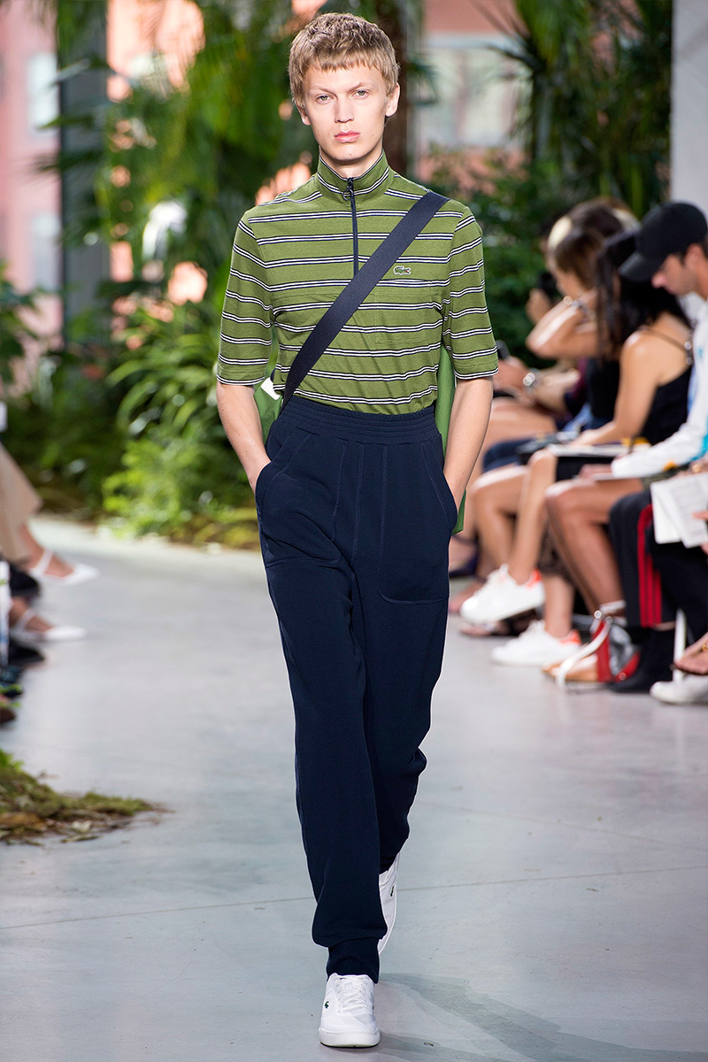 lacoste_ss17_fy9