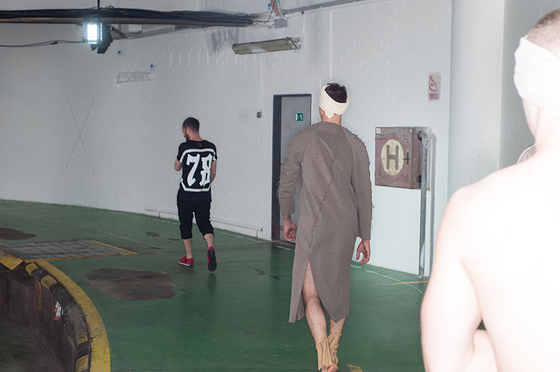 lukas-machacek-ss17-backstage_fy20