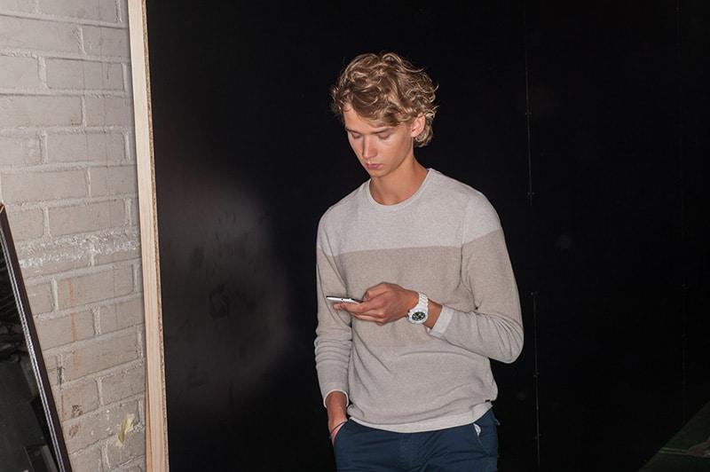 lukas-machacek-ss17-backstage_fy3