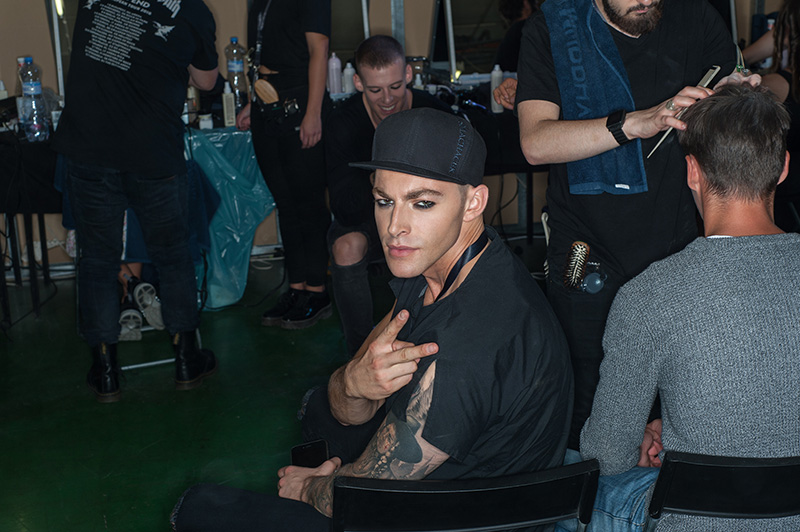 lukas-machacek-ss17-backstage_fy8