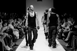 mq-vienna-fashion-week_fy0