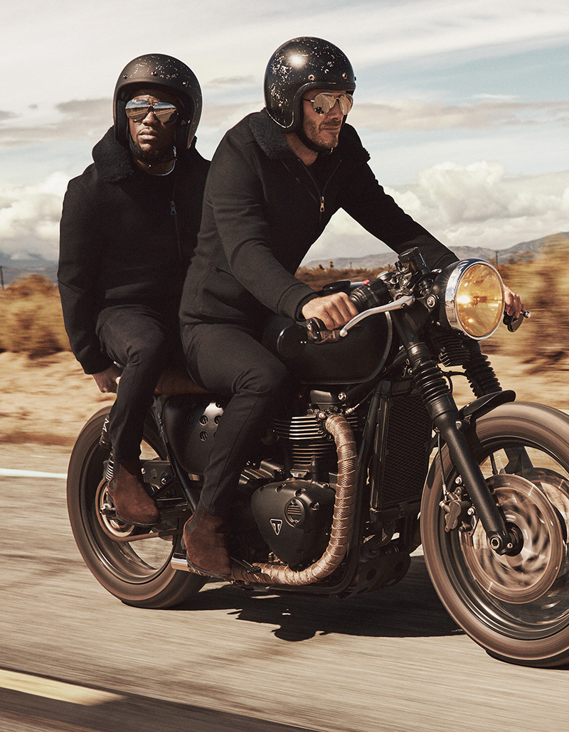 modern-essentials-selected-by-david-beckham-fw16-campaign_fy2