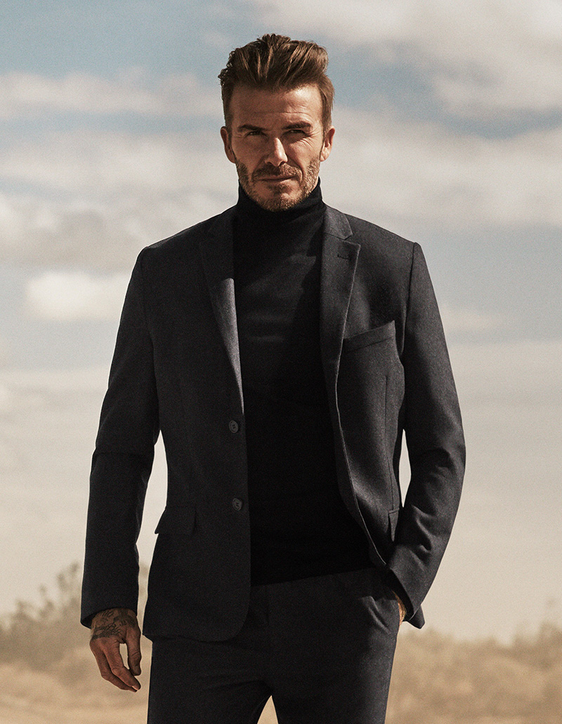 modern-essentials-selected-by-david-beckham-fw16-campaign_fy5