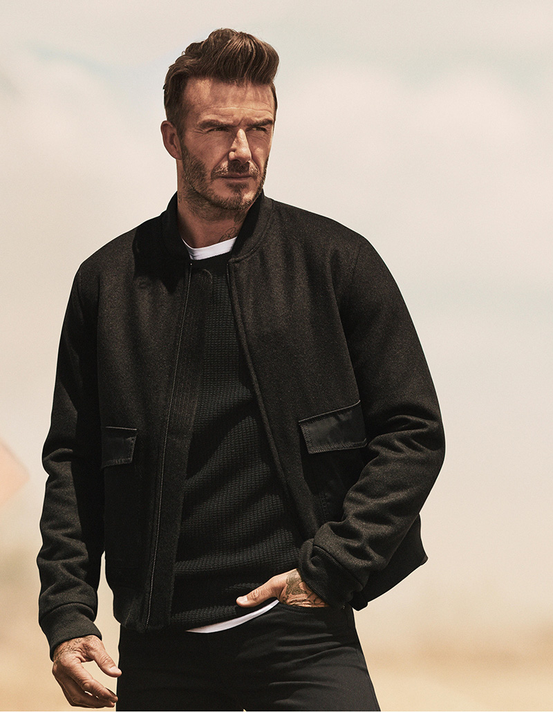 modern-essentials-selected-by-david-beckham-fw16-campaign_fy7