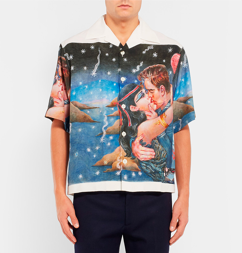PRADA.-Impossible-True-Love-Camp-Collar-Printed-Cotton-Shirt_fy3